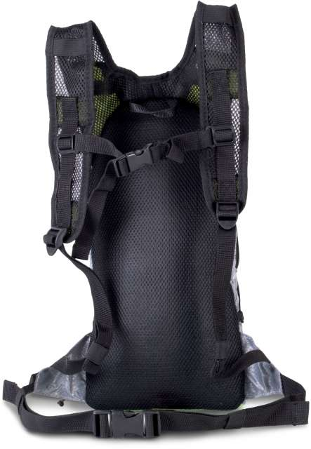 HYDRA BACKPACK