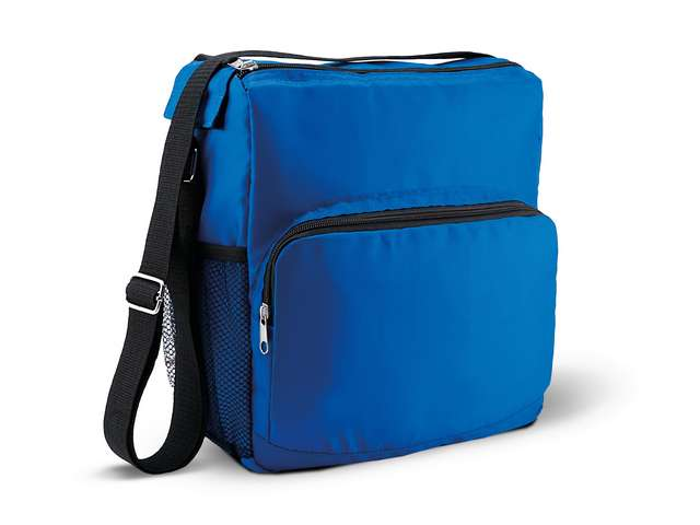VERTICAL COOLER BAG